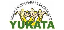 Corporación para el Desarrollo Yukatá